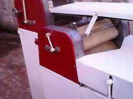 Fieltros para cabezal armador  Argental