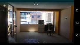 Vendo casa 4pisos Huaraz