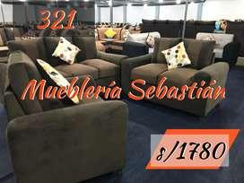 Muebles sebastian