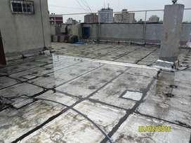 Membranas, pinturas asfálticas todo para el techo Su consulta no Molesta