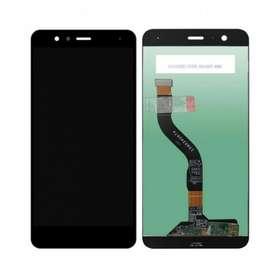 Pantalla Samsung. Huawei Motorola Sony