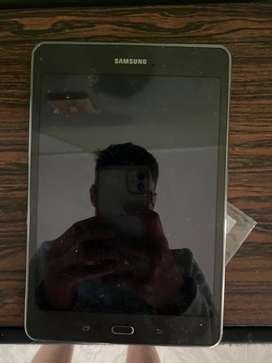 Cambio tablet por tegnologia