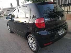 Vendo Volkswagen Fox 1.6 En Perfecto estado
