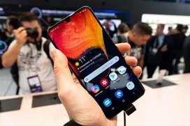 Samsung A50 Excelente estado 10/10