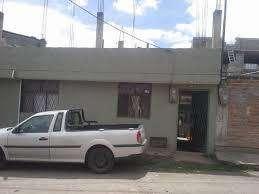 Vendo Casa de Oportunidad Norte de Quito