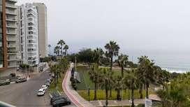 Departamento Malecón de La Marina