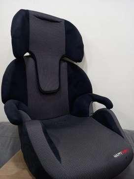 Silla para bebe silla para carro