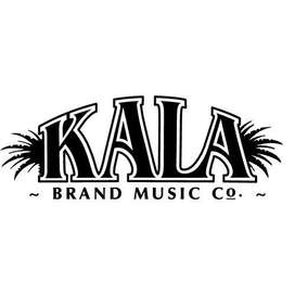 Ukelele Kala KA-TG Tenor     Music Box