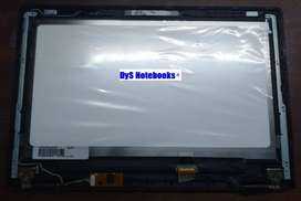 LCD panel completo cx9111w multitactil
