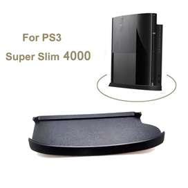 Base para play 3 super Slim