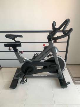 Bicicleta Spinning (Estática) 505 SPX Proform