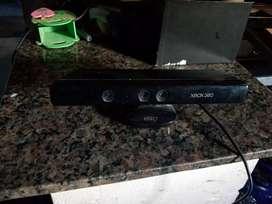 Vendo algunas cosas de Xbox 360