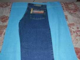 Jeans Gabucci nuevo