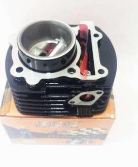 Cilindro para Yamaha FZ 150