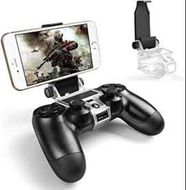 NUEVOS CONTROL BASE PS4 GAMER!!
