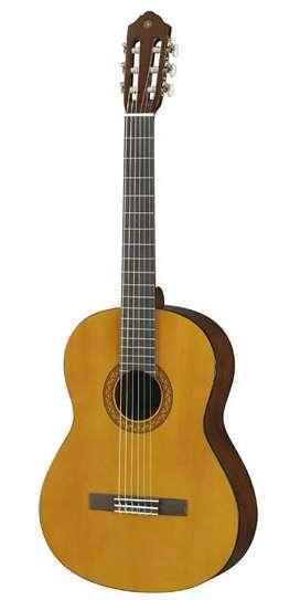 Yamaha CX-40 Guitarra electroacustica