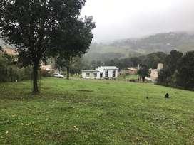 Vendo terreno en Raco , barrio privado El Balcon