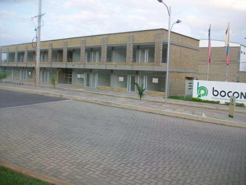 Local En Arriendo/venta En Cúcuta Bocono Cod. VBIAS-10362 0