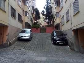 Venta departamento Centro Norte-Las Casas