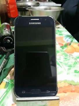Samsung j1 ace doble chic placa para repuesto