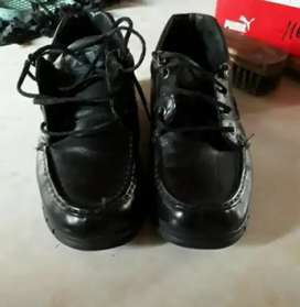 Zapatos Marcel talle 38