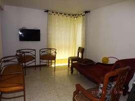 Casa en condominio Quintas de Don Simon (A:G 1207747)