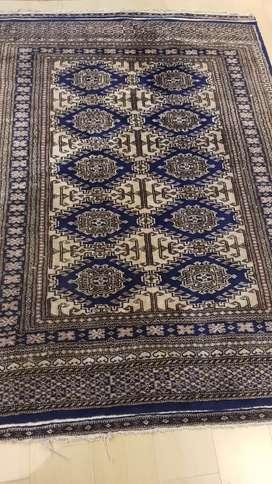 Venta de alfombra Persa