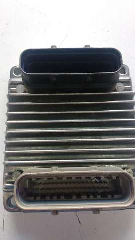 Computador Chevrolet Aveo