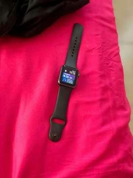 Hermoso Apple Watch Serie 1 38 Mm