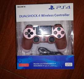 Control ps4 play 4