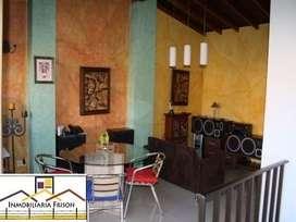 Alquiler de Apartamentos Amoblados en Laureles Cód. 6210