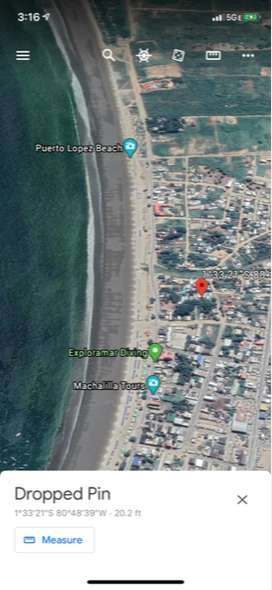 land for sale  just 78,000$