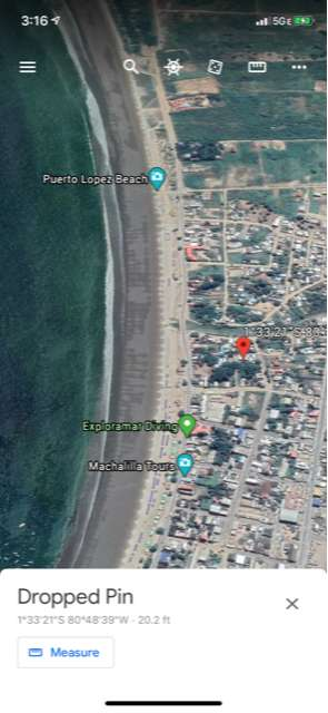 land for sale  just 78,000$ 0