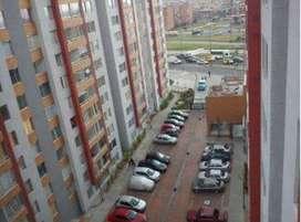 Venta Apartamento Torres de Castello