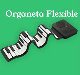 Organeta Flexible