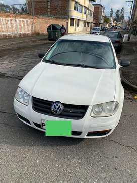 Vendo Volkswagen Jetta Europe Style