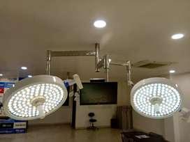 Lámparas cialiticas led importadas