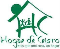 VIVIENDAS HOGAR DE CRISTO