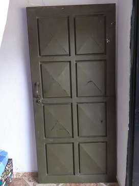 Puerta venta en cali