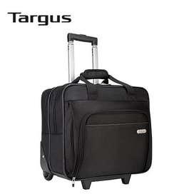 """MALETIN TARGUS laptop ROLLER METRO 16"""" itelsistem"""