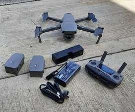 Vendo Dron DJI Mavic 2 Zoom