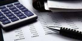 clases particulares de mat. finaciera, contabilidad, gestion financiera