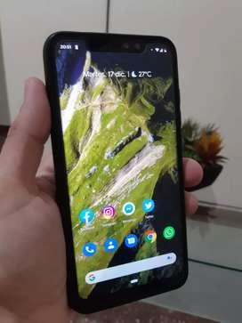 [ PERMUTO / VENDO ] Xiaomi Redmi Note 6 PRO