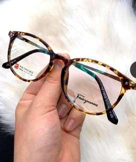 Armazon - marco para lentes