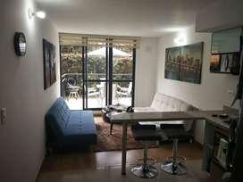 Se Vende! Apartamento de 72 m2 Cajicá con terraza y jardín propio!