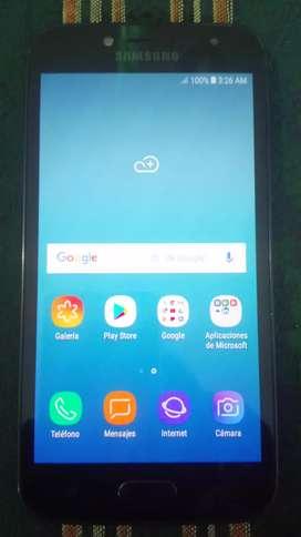 Samsung J2Pro