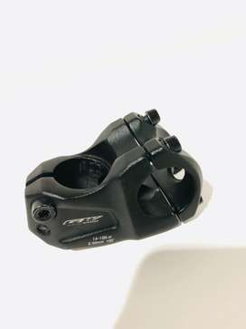 Potencia / espiga GW 31.8mm