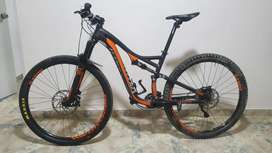 Hermosa specialized stone jumper