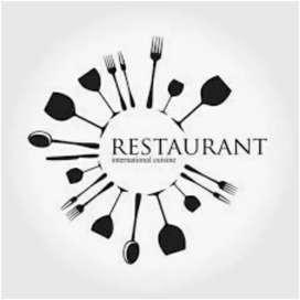 Se busca cocinero para restaurante en Cajamarca