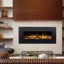 mantenimientos chimeneas electricas -- a y a gas,,domicilio-